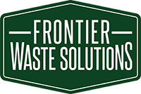 Frontier Waste Solutions