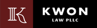 Kwon Law, PLLC