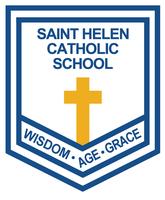 St. Helen Catholic Church and School