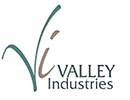 Valley Industries