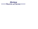 Morrison Travel & Cruise