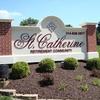 St. Catherine Retirement Community