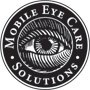 Mobile Eye Care Solutions