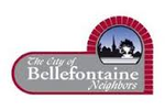 City of Bellefontaine Neighbors