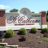 St. Catherine Retirement Community