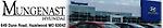 Mungenast Hyundai
