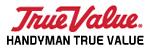 Handyman True Value Hardware