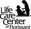 Life Care Center of Florissant