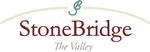 The Valley A Stonebridge Community