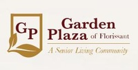 Garden Plaza At Florissant