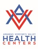 Arkansas Verdigris Valley Health Centers