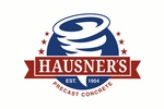 Hausners Precast Inc