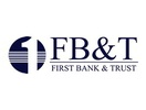 1st Bank and Trust