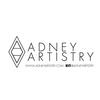 Adney Artistry