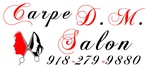 Carpe DM Salon
