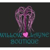 Willow Layne Boutique