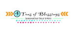 4 Tons of Blessings Craft Boutique