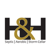 H&H Septic Solution, Inc