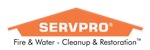 Servpro of Muskogee and McIntosh Counties and Tahlequah