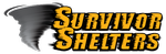 Survivor Shelters