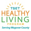 TSET Healthy Living Program
