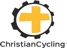 Christian Cycling