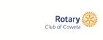 Coweta Rotary