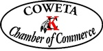 Coweta Chamber of Commerce