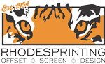 Rhodes Printing
