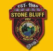 Stone Bluff Fire Department