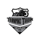 Turnpike Tavern