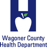 Wagoner County Health Department