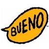 Taco Beuno