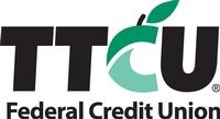 TTCU - Federal Credit Union