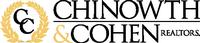 Chinowth & Cohen Realtors