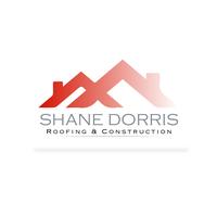 Shane Dorris Roofing & Construction