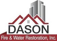 DASON Fire & Water Restoration, Inc.