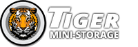 Tiger Mini-Storage