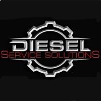 Diesel Service Solutions