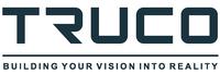 Truco Development Co., LLC.