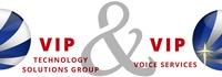 VIP Voice Services