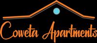 Summit Coweta Apartments dba Coweta Apartments