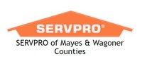 SERVPRO of Mayes & Wagoner Counties