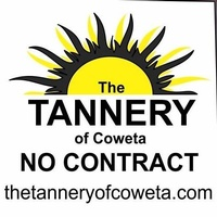 The Tannery of Coweta