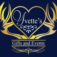 Yvette's Gifts and Events & Sweet Home Cafe & Bakery