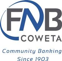 FNB Coweta