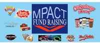 MPACT Fund Raising