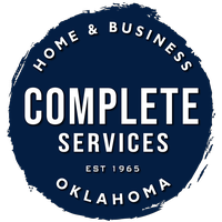 Complete Services