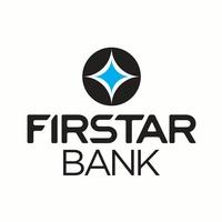 Firstar Bank Mortgage