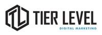 Tier Level Digital Marketing